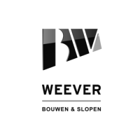 Weever
