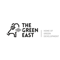 The Green East